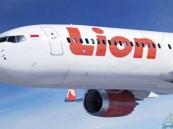 """""""السقوط الانتحاري"""".. نظرية جديدة لتحطم الطائرة الإندونيسية"""
