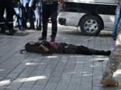 """تونس.. تفاصيل جديدة عن """"انتحارية العاصمة"""""""