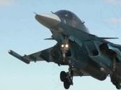 موسكو تكشف حجم خسائرها البشرية والمادية في سوريا