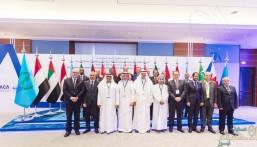 التميمي: 100 % نسبة السعوديين في الطيران المدني