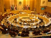 """""""البرلمان العربي"""" يُشيد بدور #السعودية في نزع ألغام اليمن"""