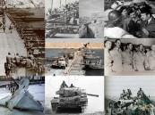 في ذكرى نصر أكتوبر.. رسالة سعودية من ثلاث نقاط غيرت مجرى التاريخ