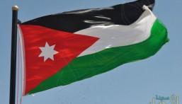 الكويت تدين استمرار تهديد أمن السعودية من قبل ميليشيا الحوثي