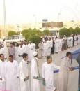 """للسعوديين وغير السعوديين.. """"الإحصاء"""" تكشف عن نسب """"البطالة"""" في المملكة"""