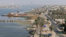 بأمر من خامنئي.. إيران تقطع المياه عن العراق والمشكلة تتفاقم