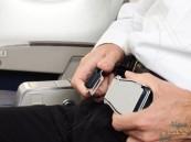 """هل تتجه شركات الطيران السعودية لسياسة """"البدناء يدفعون قيمة مقعدين؟"""""""