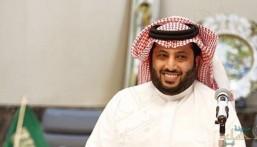 آل الشيخ: لن نكون متفرجين.. سننافس على استضافة كل البطولات الدولية