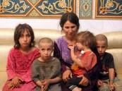 """""""صفقة أشرار"""".. نظام الأسد يتعهد بوقف الهجوم على """"داعش"""" مقابل إطلاق أسراه"""