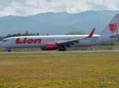 كارثة الطائرة الإندونيسية: تفاصيل رحلة الـ 13 دقيقة التي راح ضحيتها 188 شخصاً