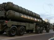 أنقرة: نشر إس-400 الروسية على أراضينا سيبدأ في أكتوبر المقبل