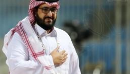 """الإنضباط: إيقاف رئيس النصر """"آل سويلم"""" ودفع غرامة عشرون ألف"""