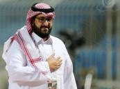 رئيس النصر: يطلب تفسيرات لقرارات حكم مباراة الشباب والهلال