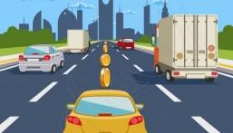 """لهذا السبب … """"كفاءة"""" يدعو لاستخدام """"مثبت السرعة"""" على الطرق السريعة !!"""