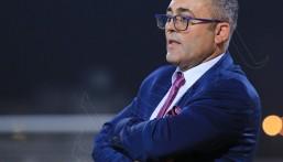 """""""العدالة"""" يجدد ثقته بـ""""التونسي"""" رضا جدي"""