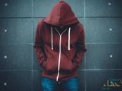 %50 من الأمراض النفسية تبدأ في سن المراهقة والشباب !!