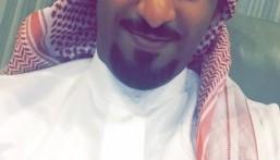 """""""سعود"""" يُنير منزل أسرة """"العميرين"""""""