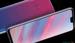 """تسريبات تكشف مواصفات هاتف """"هواوي إنجوي 9 بلس"""" الجديد"""