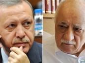 تركيا.. السجن 10 سنوات لشقيق غولن خصم أردوغان