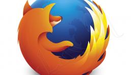"""""""فايرفوكس"""" يتيح لمستخدميه خدمة تكشف اختراق بياناتهم"""