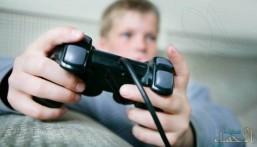 اخصائي يكشف آثار الألعاب الإلكترونية على الأطفال