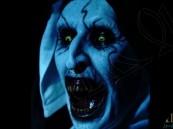 أفلام الرعب قد تقتلك.. التجارب والعلم يقدمان الأدلة