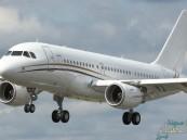 هذا أكثر ما يقلق المسافرين عبر الطائرات !! .. وإليك نصائح يجب اتباعها لتجنب الإصابة