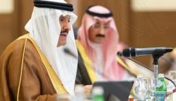 """""""سلطان بن سلمان"""" يوجه بتعجيل أعمال ترميم """"المواقع التاريخية"""" في الأحساء"""
