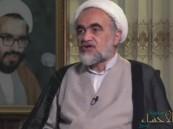 """ملا إيراني يعترف: """"الحرس الثوري"""" وضع المتفجرات في حقائب سفر الحجاج الإيرانيين !!"""