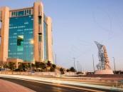 بعد 3 أشهر من إنشائها … أمانة جدة تلغي أول بلدية نسائية