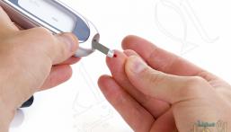 استشاري يوجه نصيحة مهمة للمصابين بداء السكري