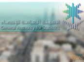 """14 ارتفاعًا في """"نصيب الفرد"""" من الناتج المحلي بالسعودية"""