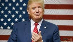 ترامب يفتح الطريق أمام الحالمين بالحصول على الجنسية الأميركية