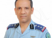 """المالكي: """"الشرعية"""" تسيطر على 85 بالمئة من اليمن"""