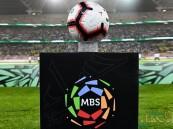 انقسام حول استمرار مباريات الدوري خلال كأس آسيا