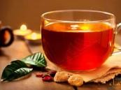 الشاي بعد الغداء.. ماذا يفعل في جسمك؟!