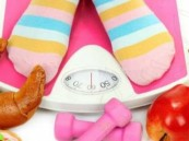 إذا كنت نحيفاً.. تعرف على أفضل طريقة صحية لزيادة وزنك
