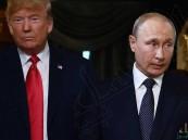 """الثلاثاء.. روسيا """"تنتظر دورها"""" في ضربات العقوبات الأميركية"""