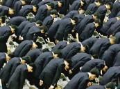 """اليابان.. رقم """"مفزع"""" لظاهرة """"انتحار الطلبة"""""""