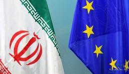 الاتحاد الأوروبي يدرس فرض عقوبات على إيران