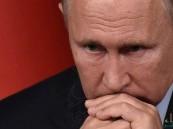بوتن يهدد بالرد إذا انسحبت أميركا من معاهدة النووي