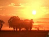 """في أميركا.. علماء يحاولون """"تعتيم الشمس"""" !"""