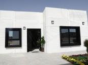 """لأول مرة في الشرق الأوسط .. السعودية تبني منزلًا """"ثلاثي الأبعاد"""""""