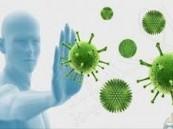 أطعمة تقوي جهاز المناعة تعرف عليها