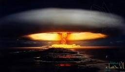 ترجمة سيئة لكلمة أسفرت عن قصف اليابان بالقنابل الذرية!