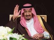 الملك وولي العهد يهنئان سلطان عُمان بذكرى اليوم الوطني لبلاده