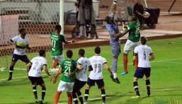 بالفيديو والصور .. بهدفين لهدف النصر يستعيد نغمة الانتصارات على حساب الاتفاق