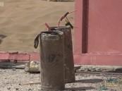 """مشروع """"مسام"""" ينتزع """"17,777"""" لغماً زرعتها الميليشيات الحوثية في اليمن"""