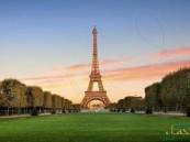 بيع جزء من برج إيفل مقابل 169 ألف يورو
