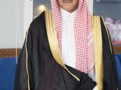 """""""الحراجين"""" تحتفي بزفاف ابنها الشاب """"عبدالله"""""""