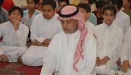 في الأحساء … صدمة للوسط التعليمي بوفاة معلم فجأة أثناء دوامه المدرسي !!